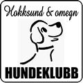 Hokksund & omegn Hundeklubb